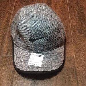 NEW With Tags Nike True Hat